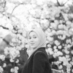 Fairuz Emran