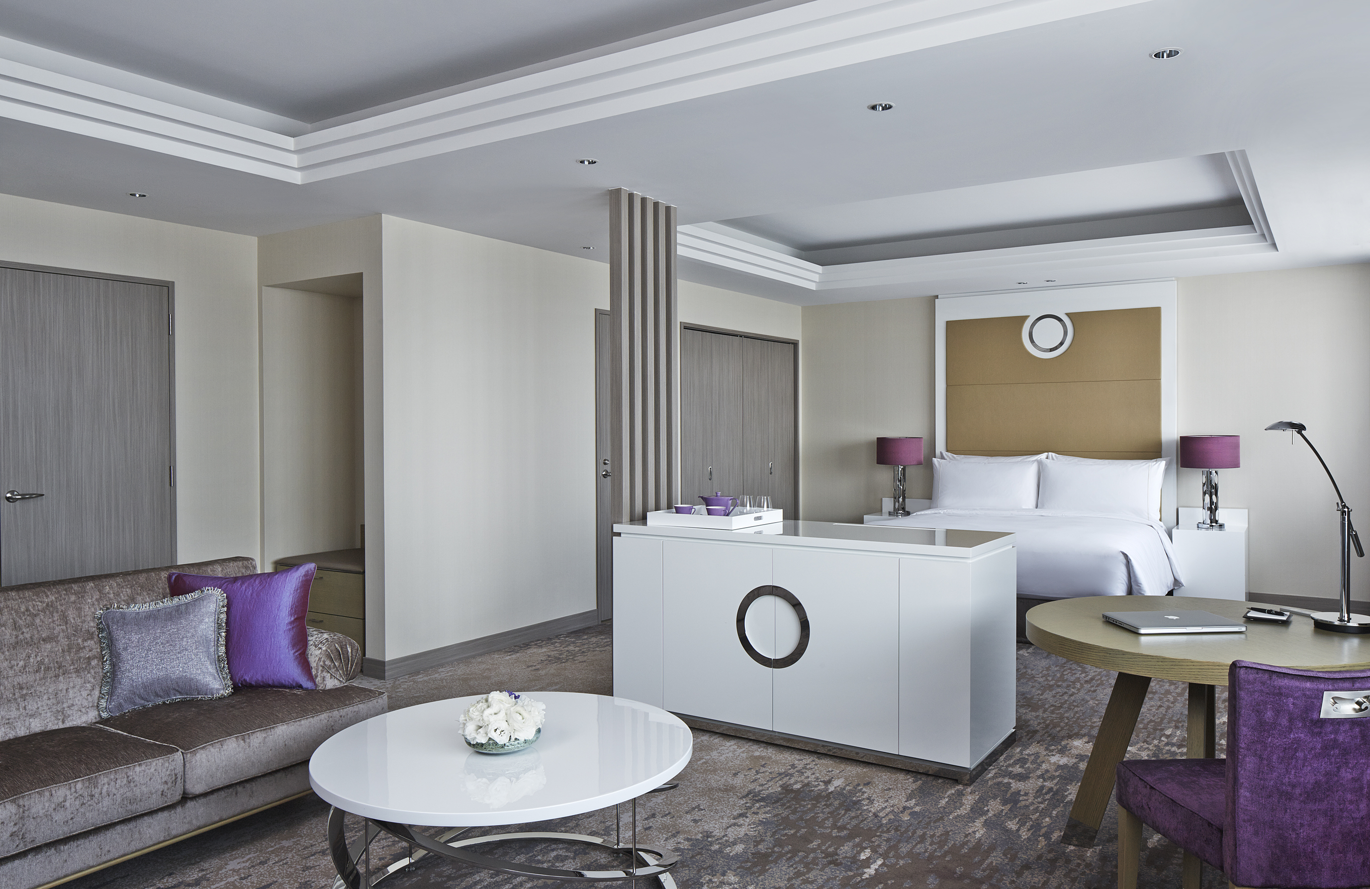 Tokyo Staycation Edit: The Best 2020 Summer Campaigns - Hotel Tokyo Marriott
