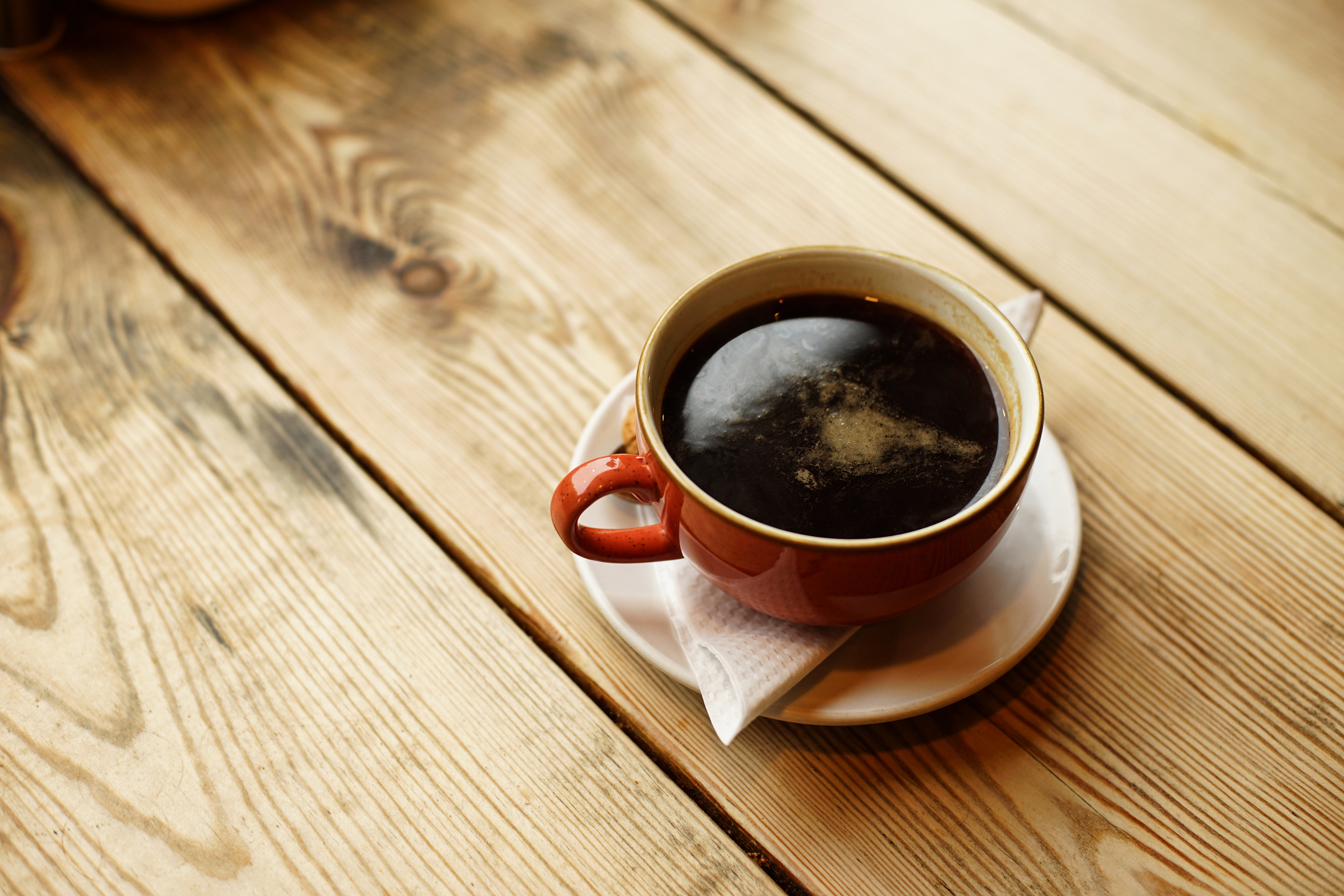 Natsubate: How To Deal With Summer Fatigue In Japan - Coffee Cup