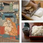 Oishiii Ukiyoe