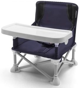 portable low chair for toddlers
