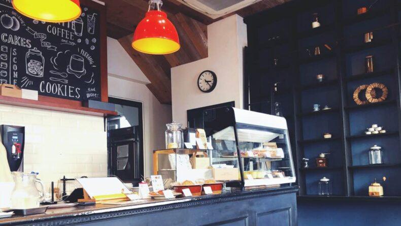 Tokyo Best Café reviewed