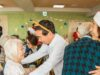 Tango Therapy Brings Joy To Seniors And Unite Generations