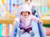 Children Talks: Essential Japanese Vocabulary For The Playground