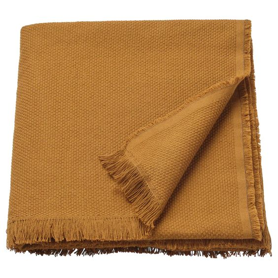10 Neutral Color Blankets To Fit Your Minimal Home Décor10 Neutral Color Blankets To Fit Your Minimal Home Décor: oddrun