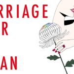 Marriage For All Japan