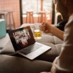 Tell Online Pub Quiz