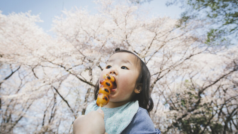 10 Irresistible Sakura-Flavored Treats To Try This Spring