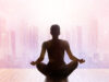 Five Meditation Tips for Busy Tokyoites