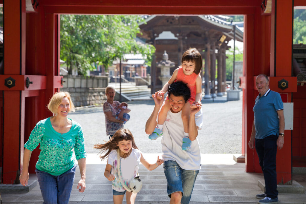 Is A Japanese School Best for Your Child?