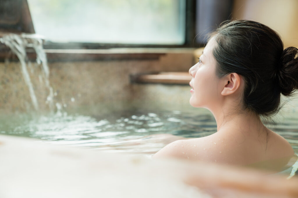 7 Japanese Beauty Secrets You Can Start Using Right Now
