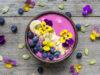 Recipe: Nana-Berry-Cherry Smoothie Bowl