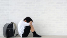 Bullying in Japanese Schools