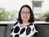 Chief Relationship Officer Sarah Bull Talks Business Tie Ups