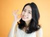 From Batsu To Maru: Japan's Shift In Attitude Toward Untying the Knot