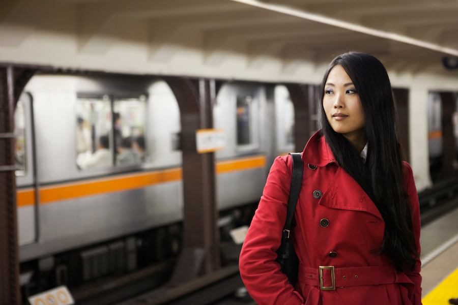 7 Types of Harassment in Japan