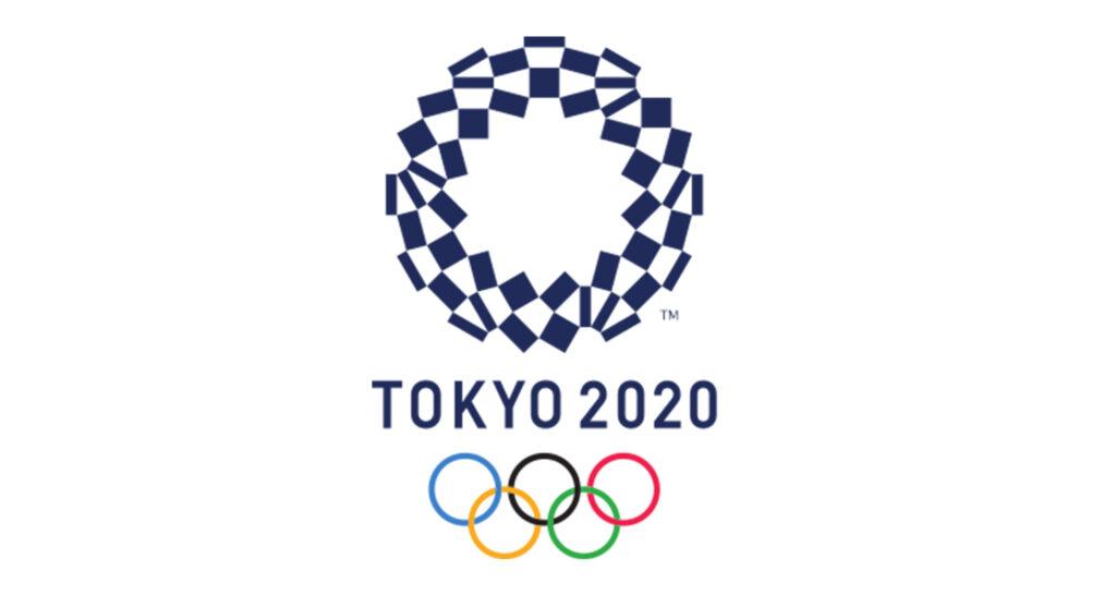 Watch The 2020 Tokyo Olympics