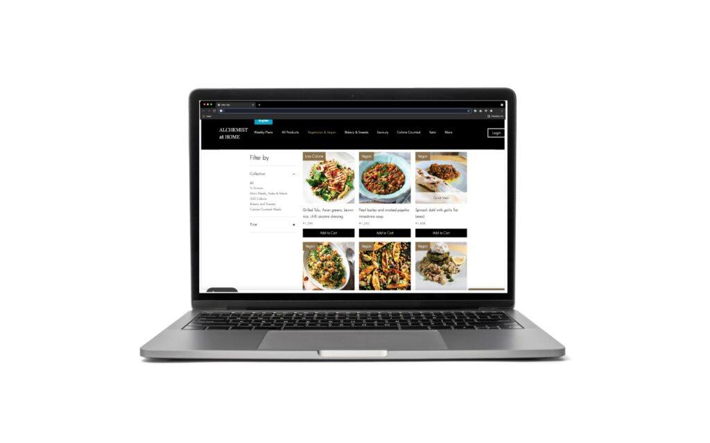 8 Online Shops for Vegan Food in Japan